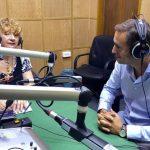 """RTS """"Večeras zajedno"""" – 07.08.2019"""