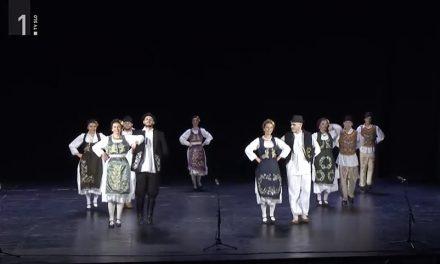 Дани српске културе у Лендави