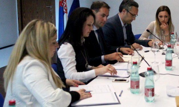 Срби уједињени у новој кровној организацији – Савез Срба Словеније