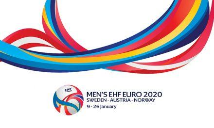 Подржимо нашу сениорску репрезентацију на европском првенству у рукомету