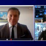 RTV PINK: NOVO JUTRO  – 14.01.2021.