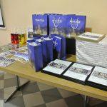 """Подељене награде победницим конкурса """"Нови Сад кроз моје очи"""""""